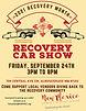 NMWRC - Car Show Flyer.jpg