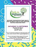 02 Recovery Event Sept 2021 Farmington10241024_1.jpg