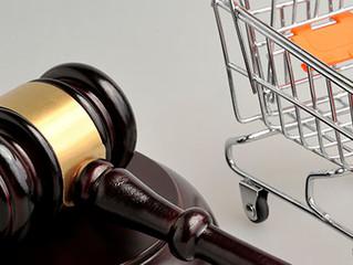 Direito do Consumidor.