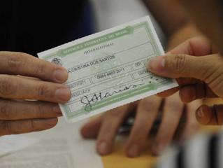 Comprovante de votação eleitoral: para que serve?