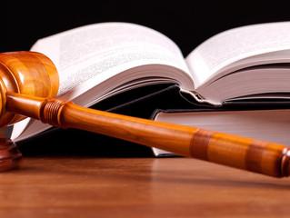 Confira 6 tendências do Direito em 2018 para ficar de olho!