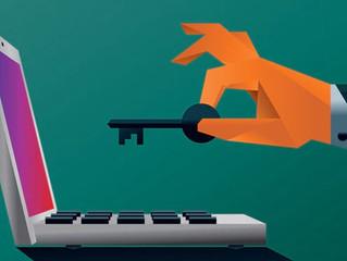 O que o Direito diz sobre a privacidade na internet?