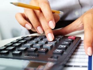 Cobranças de dívidas não podem ser constrangedoras.
