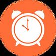alarm clock again_edited_edited.png