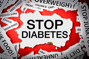 diabetes prevention program prediabetes