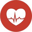 heart rate icon_edited.png