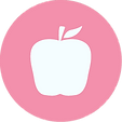 apple icon_edited_edited.png