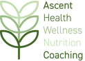 Ascent Health Logo with Tagline.png