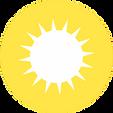 sunshine icon_edited_edited.png