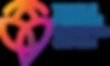 WPCC_Logo_Full_Color_Transparent_Backgro
