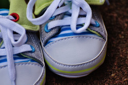 baby-shoes-1745836_960_720