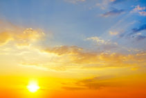 Sunny-Skies-1050x701.jpg
