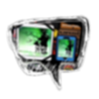 iphone wallpaper, stickers, screen saver,