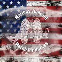 military, support troops, veterans, photography, graphic design