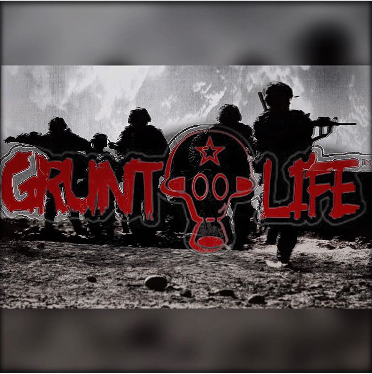 Gruntlife