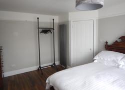 bay bedroom 2
