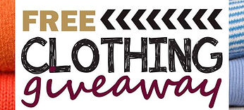 Free clothing giveaway.jpg