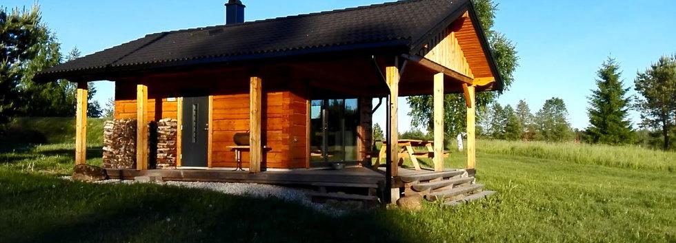 saun 1.JPG