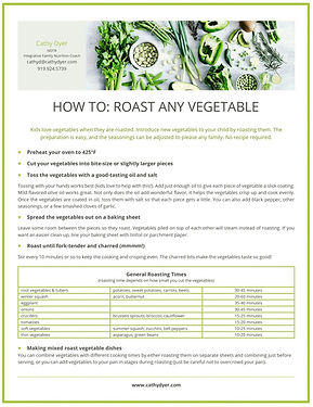 How To Roast Any Vegetable graphic.jpg