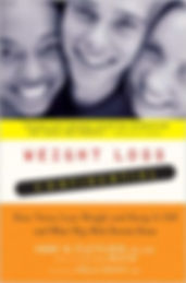 weight loss confidential book cover.jpg