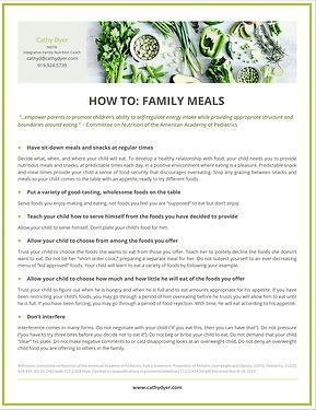 Family Meals handout screenshot.jpg