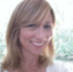 Cathy Dyer, Integrative Family Nutrition Coach