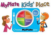 banner_KidsPage634wide 2.png
