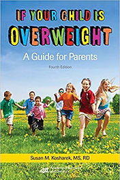 If your child is overweight book.jpg