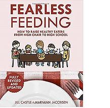 fearless feeding book cover.jpg