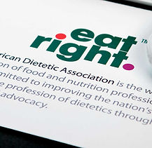 academy-of-nutrition-and-dietetics_mouse