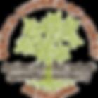 UCCP logo trans.png