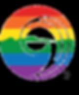 ucc logo rainbow hills.png