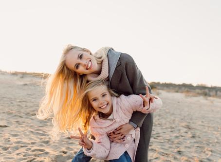 מניפולציה רגשית של ילדים - הנחיות להורה במצוקה