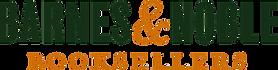 pngkin.com_barnes-and-noble-logo_1119466