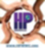 HPWWC.jpg