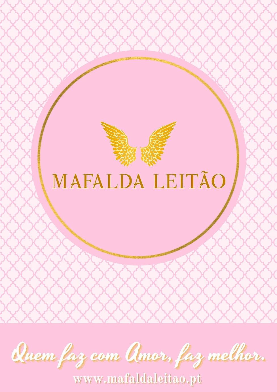 www.mafaldaleitao.pt (1).jpg
