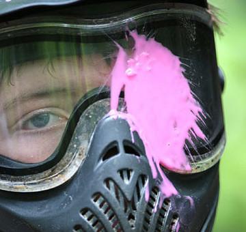 7 Paintball Impact Pink.jpg