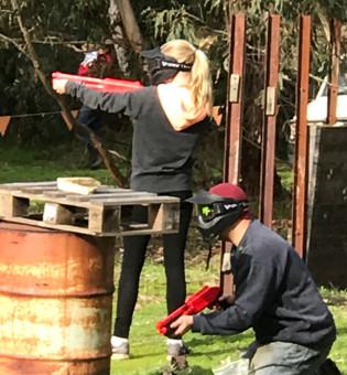 10 Paintball Gun Boy-Girl.JPG