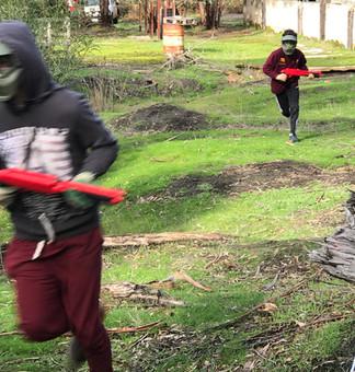 1 Boys Running.JPG