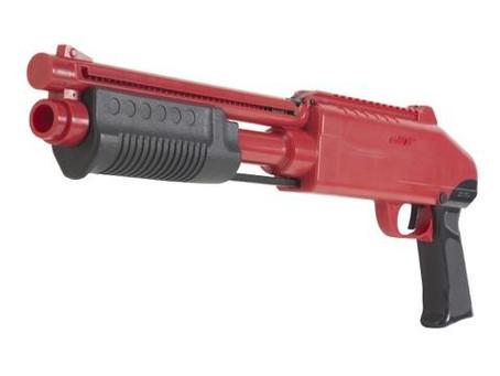 2 Splatmaster Gun.jpg