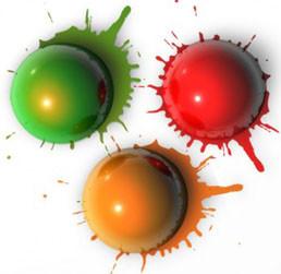 4 Paintballs.jpg