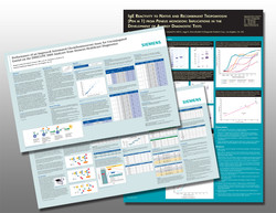 Scientific Abstract Posters