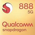 snapdragon_888_badge_thumb800 (2).jpg