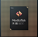 mtk800.png