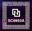 SC9863A.png