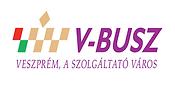 V-busz.png