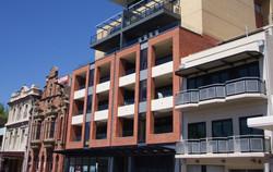 Scott Street Apartments - $11M