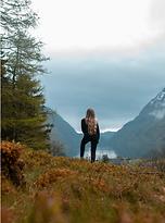 hardangerfjord adventure.png