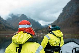 TheaBronlund_HardangerfjordAdventure_020