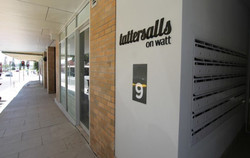 Tattersalls on Watt - $30M